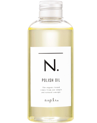 N.polish oil 150ml.jpg