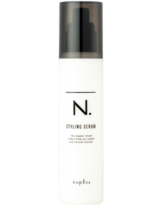 N.styling serum 94g.jpg