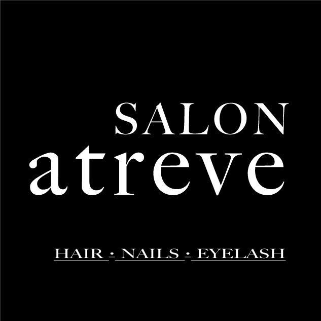 new-Black-salon-atreveLOGO.png