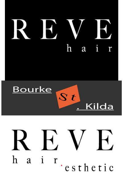 About REVE hair
