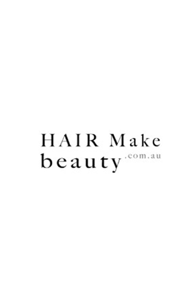 Hair Make Beauty